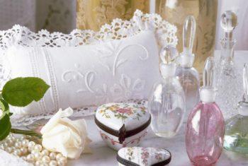 Подарки на венчание