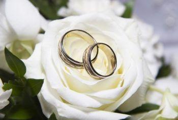 Свадебная годовщина
