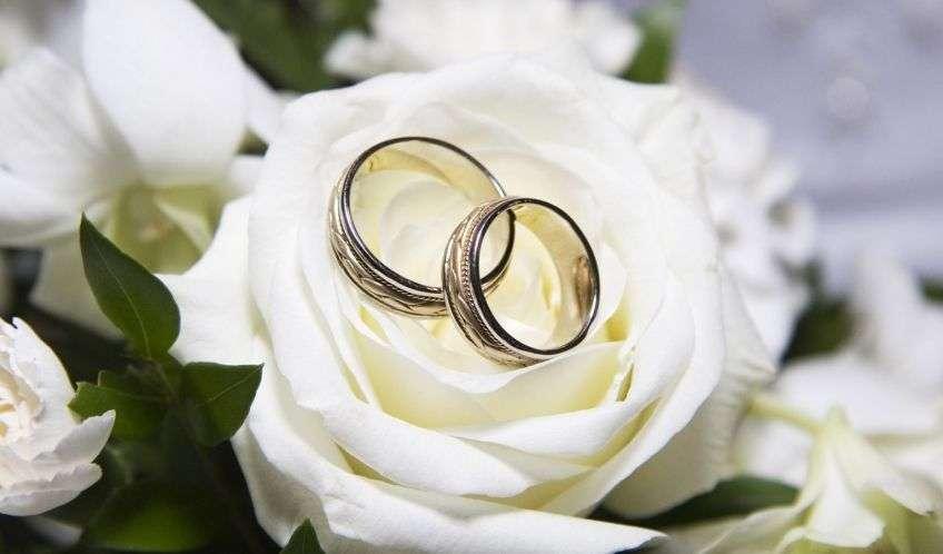 Значение дат свадебных