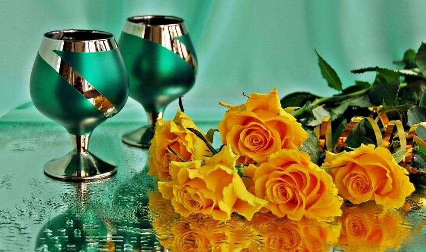 55 лет супружеской жизни какая это свадьба