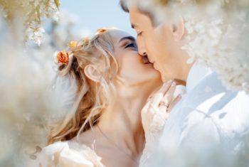 Идеальная супруга - наша цель