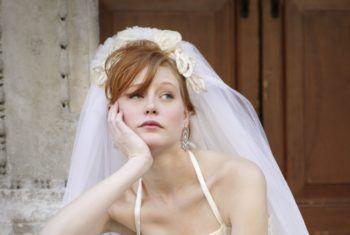 Когда будет свадьба