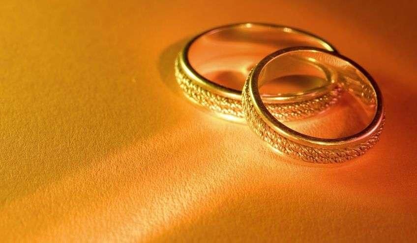 Обручальное кольцо не простое украшение скачать