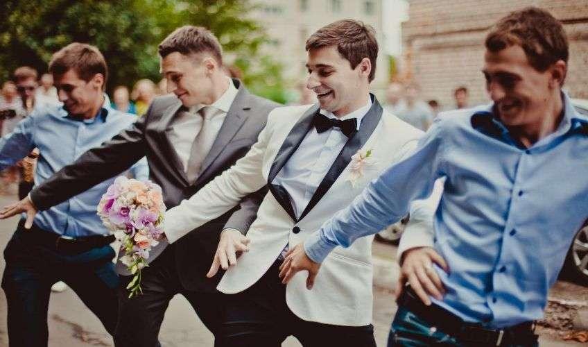 Истории про секс за столом на свадьбе фото 348-387