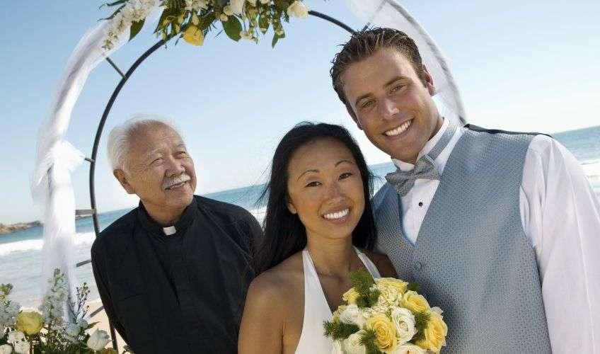 Картинки по запросу Заморский брак: особенности заключения брака с итальянцем