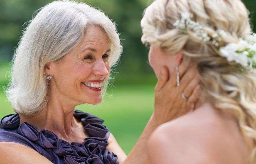 Трогательные поздравления дочери в день свадьбы от мамы трогательные в прозе фото 664