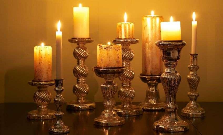 Обычаи и традиции золотой свадьбы