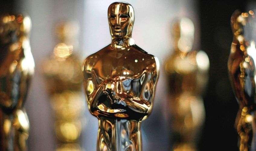 Оскар на годовщину свадьбы