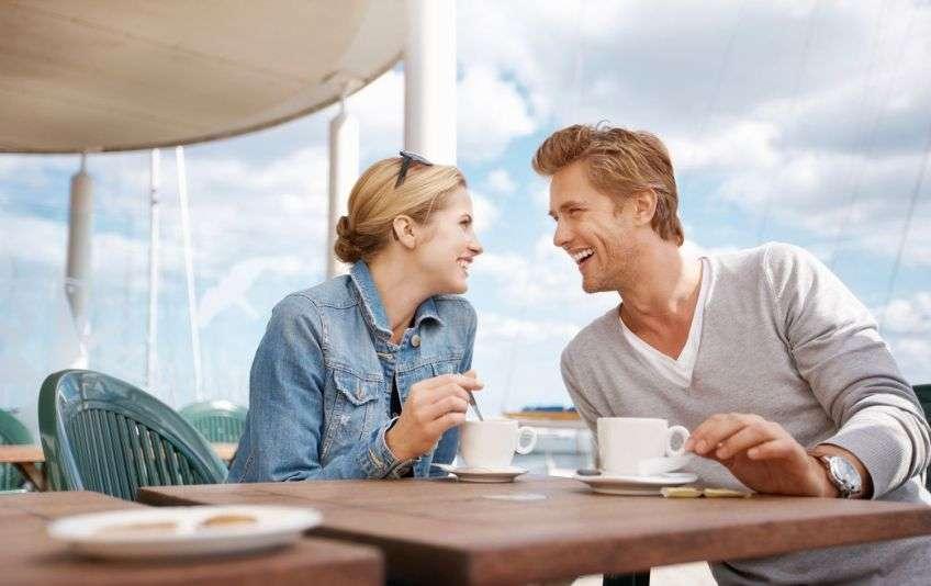 Знакомства Брак Быстрое Свидание
