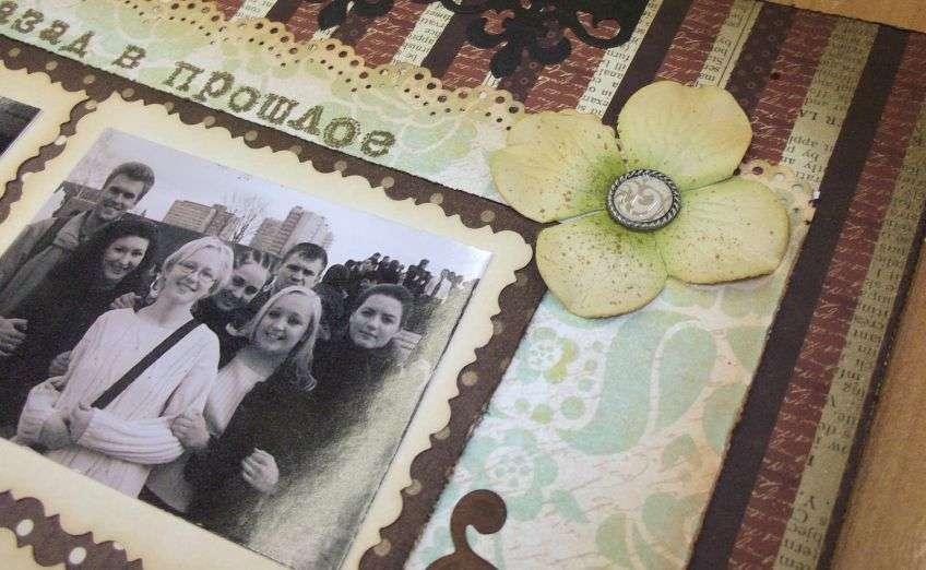 Приятные подарки на годовщину свадьбы родителей