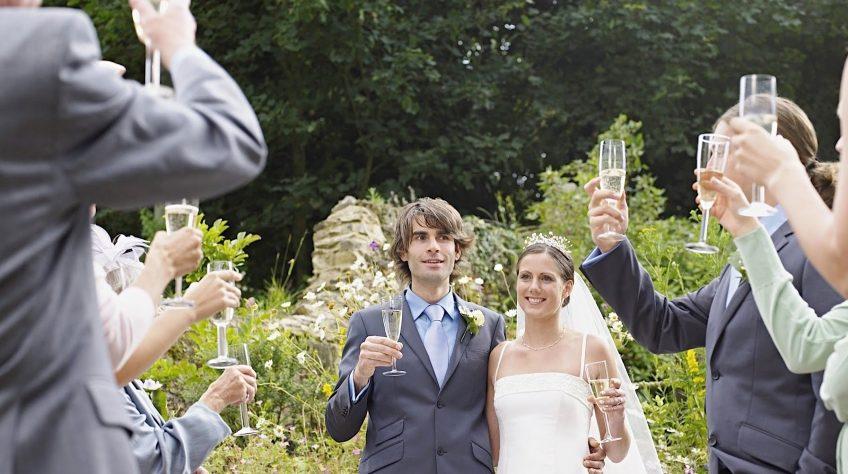Поздравления жениху от невесты Оригинальные поздравления 315