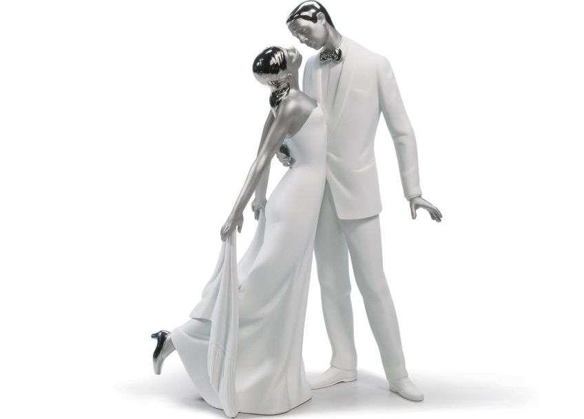 Прикольные поздравления на 20 годовщину свадьбы