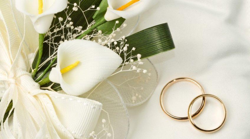 Поздравление мужу в прозе с годовщиной свадьбы