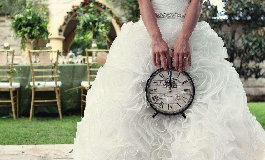 Делаем свадьбу идеальной
