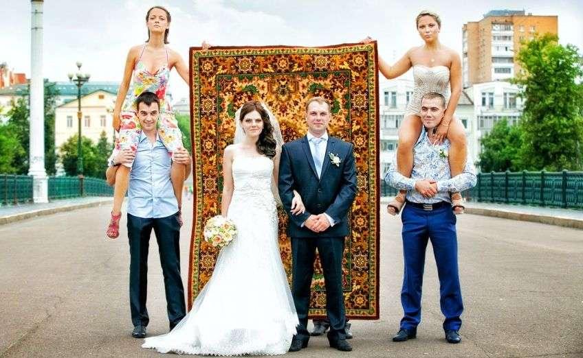 prikolu-na-svadbe-848x500