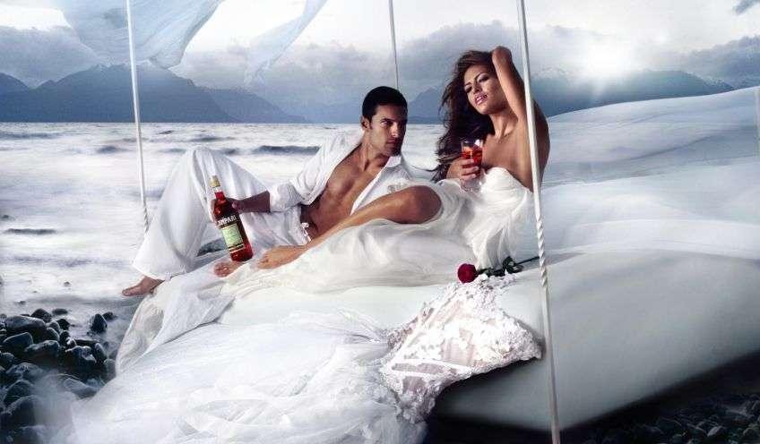 К чему снится подготовка к венчанию