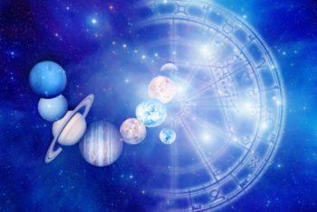 Прогноз отношений через гороскоп