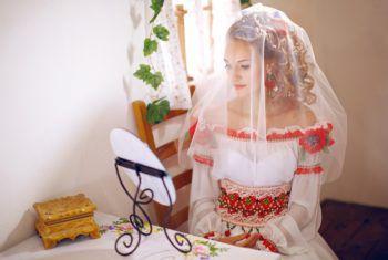 Поздравления с серебряной свадьбой своих детей в прозе фото 853