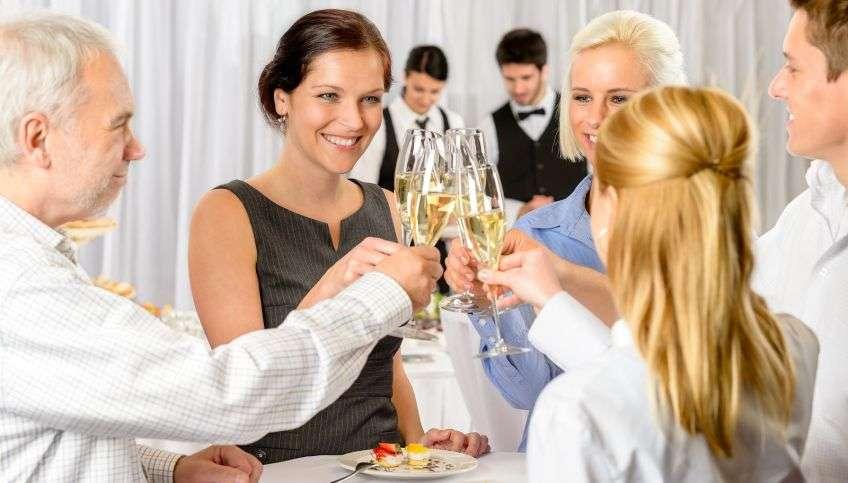 Свадебные тосты в шуточной форме