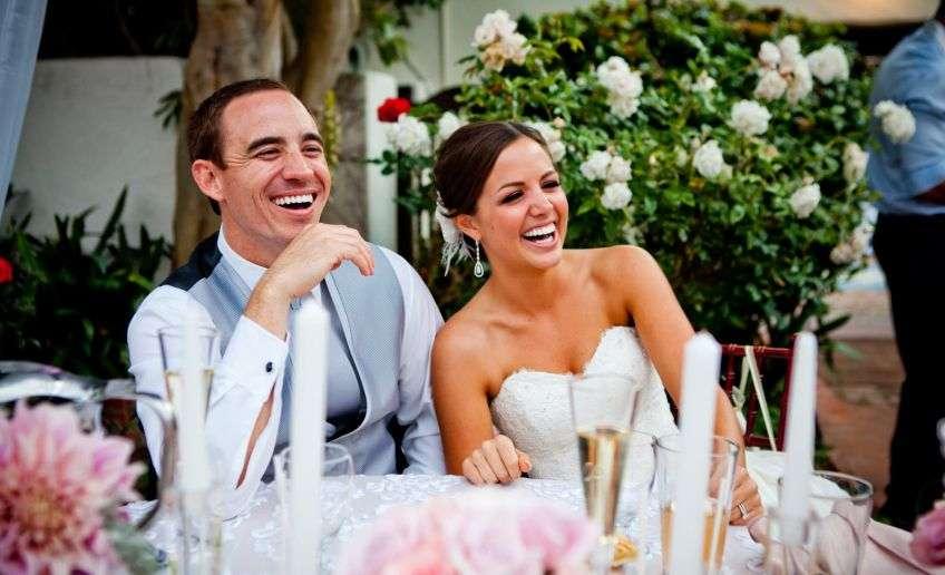 326Сценарий свадьба в кругу семьи без тамады