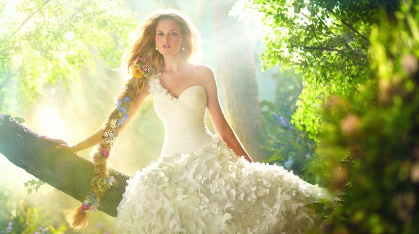 поступить, чтобы видеть себя в свадебном платье во сне девушке Кровать двухъярусная отлично