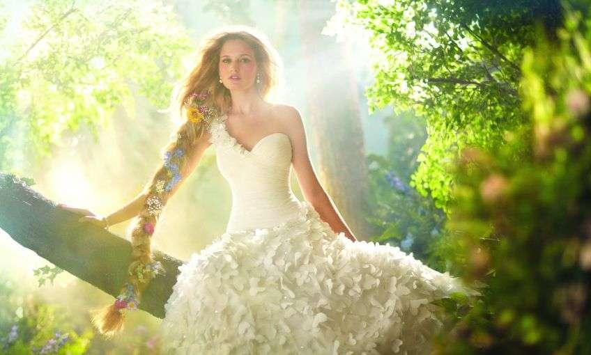 К чему снится не состоявшая свадьба