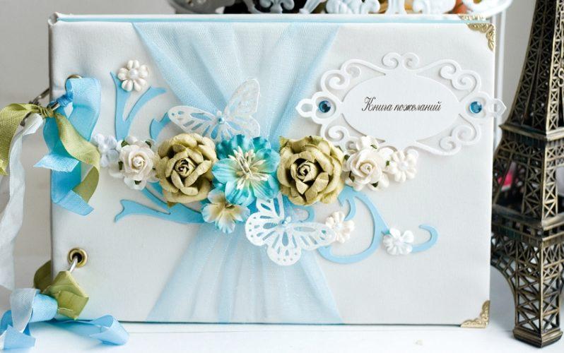 Поздравления с днем свадьбы в прозе невесте от родителей прикольные.