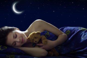 Видеть сватов во сне