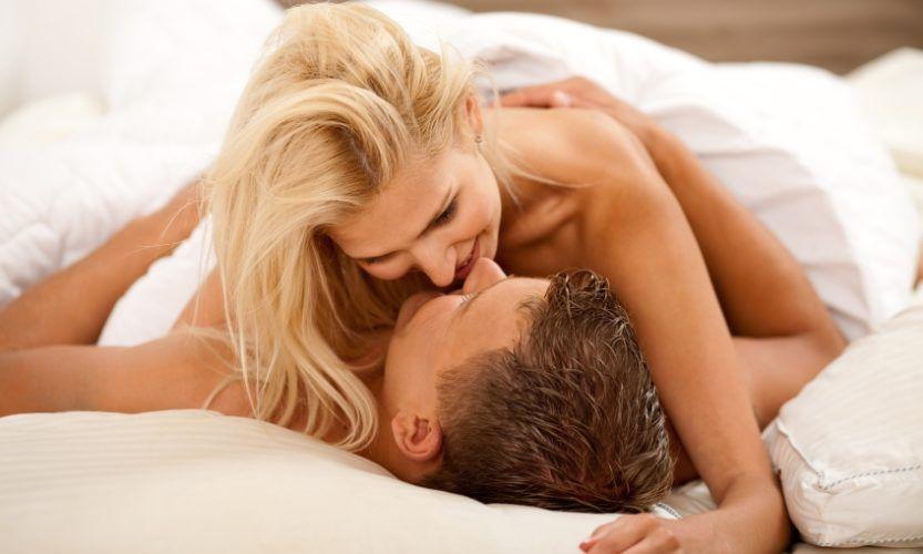 porno-v-posteli-dlya-muzha