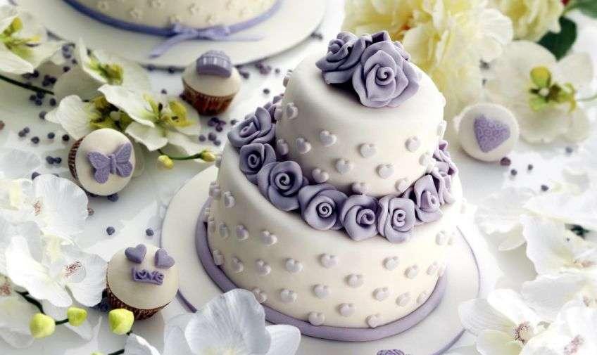 Фото тортов высоком разрешении