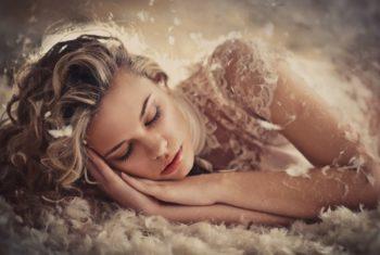 Сон о бракосочетании