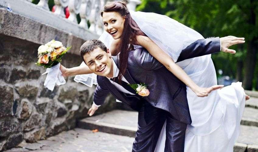 Сценарий выкуп невесты из частного дома