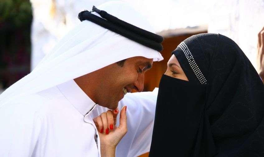 Интимные разговоры между супругами в исламе