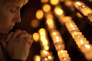 Молитвы от души