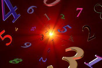 Магическая сила чисел