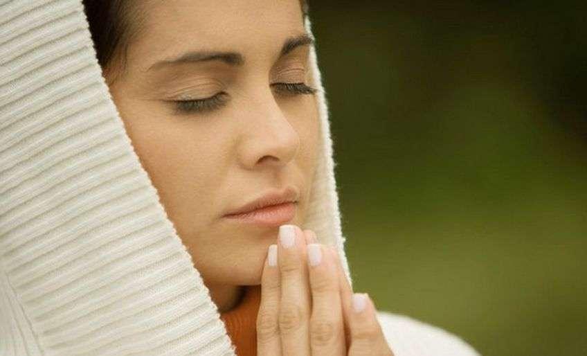 293Молитва для детей которым трудно дается учение