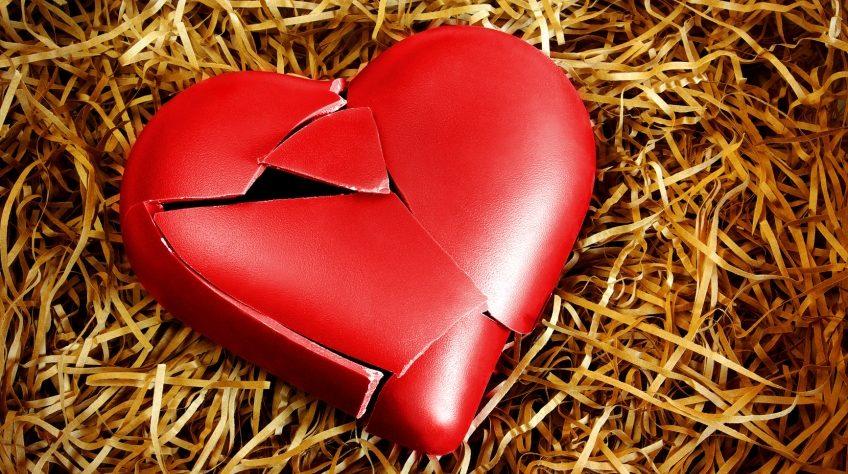 Гороскоп на любовь-козерог