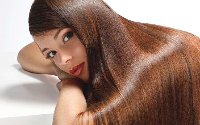 Заговор от выпадения волос читать