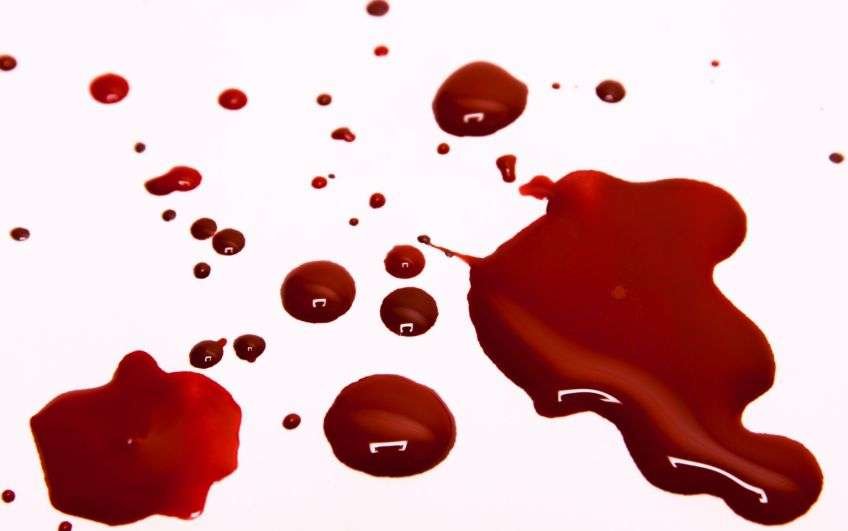 Приворот на кровь из пальца пожизненный и возможные последствия