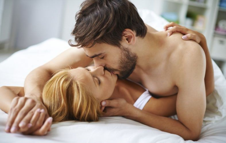 seksualnie-otnosheniya-s-partnerom