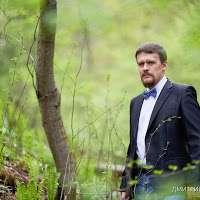 Фотограф Якимов Дмитрий