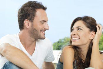 станьтесь загадкой для мужчины после первого свидания
