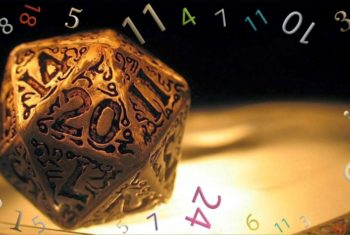 Загадки нумерологии