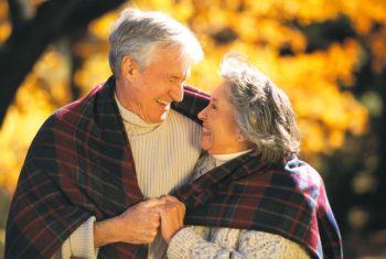 Какие ритуалы нужны на годовщину свадьбы