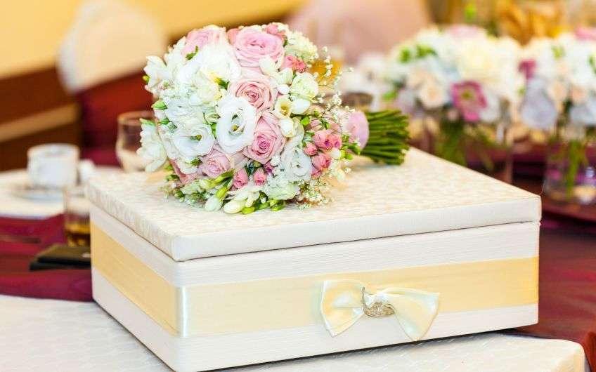 Изображение - Музыкальное поздравление на свадьбе Originalnoe-pozdravlenie-848x500