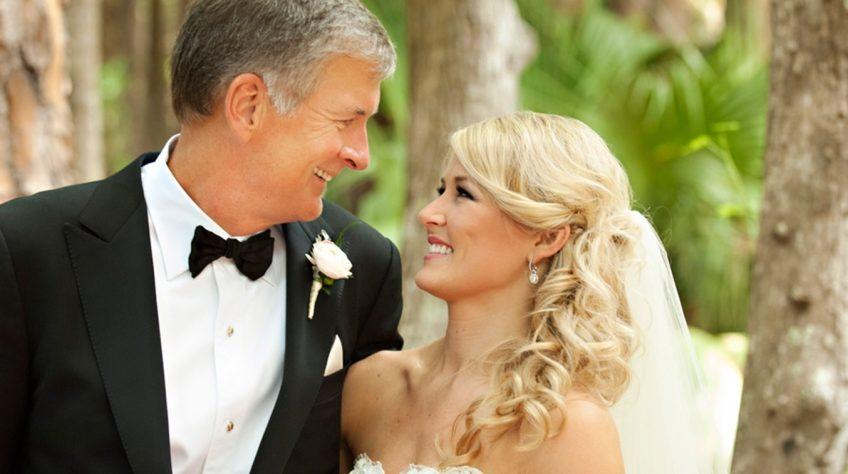 Короткое поздравления со свадьбой сыну от мамы фото 679