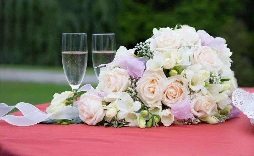 Приветики рамки, фото поздравления на свадьбу пожелания