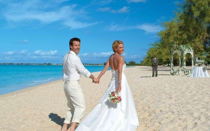 Австралийца замуж с знакомство иностранцами за