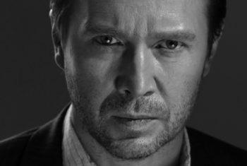 Евгений Миронов личная жизнь