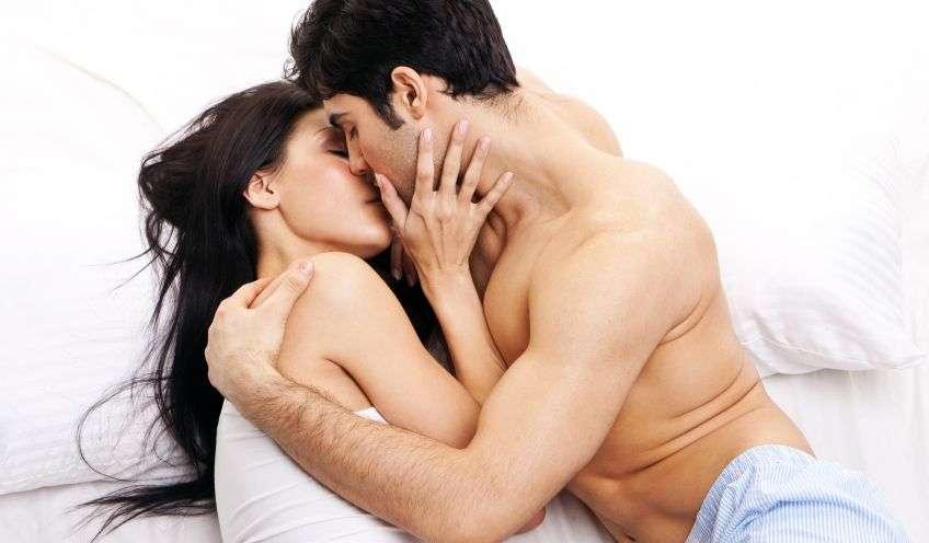 nashey-rashe-kak-dostavit-seksualnoe-udovletvorenie-muzhu-video-litso